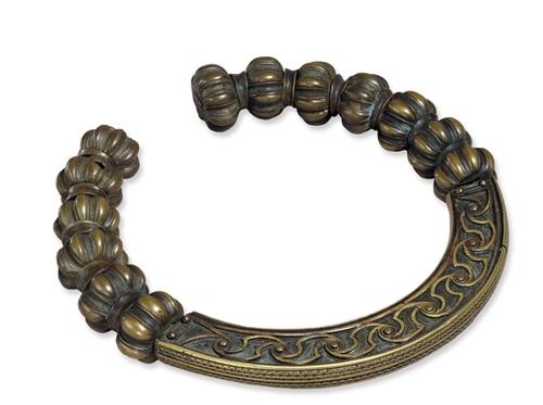 Найбільший золотий поклад знайдений в Закарпатті